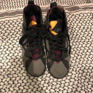 Jordans 5.5Y